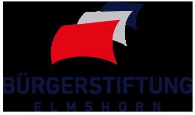 buergerstiftung-elmshorn-logo